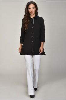 Teffi Style 1359 чёрный