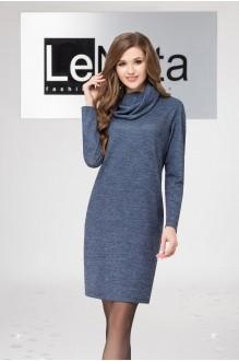 LeNata 11956 синий