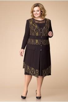 Romanovich Style 3-1261 коричневый