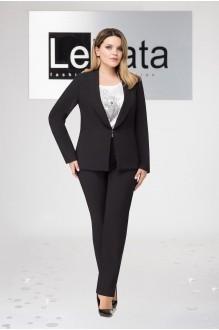LeNata 31858 черный