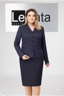 LeNata 21938 син.клетка