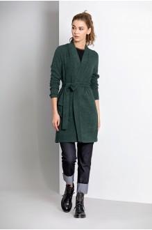 EOLA 1402 зелёный
