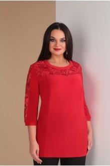 Ksenia Stylе 1359 красный