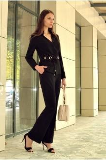 МиА-Мода 957 черный