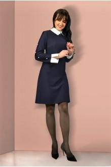 МиА-Мода 864 -10