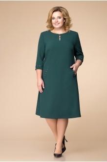 Romanovich Style 1-1729 зелёный