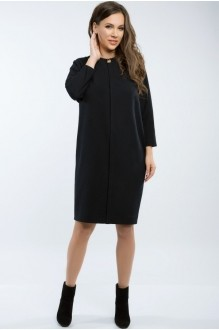 Teffi Style 1378 чёрный