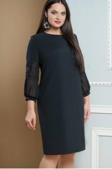 Moda-Versal 1818н черный