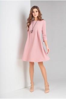 Милора Стиль 572 розовый