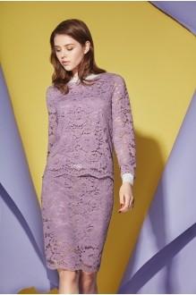 Prestige 3537 фиолетовый