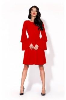 Rylko Fashion FEDE красный