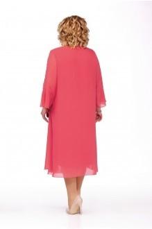 Модель Pretty 851 розовый фото 2