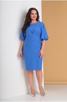 Moda-Versal 2015 голубой