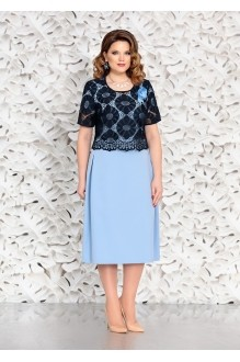 Mira Fashion 4605