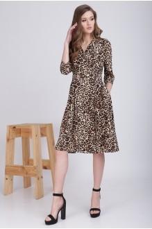 Ладис Лайн 1062 леопард