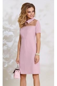 Vittoria Queen 8133 -1 розовый
