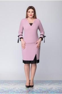 Надин-Н 1604 розовый