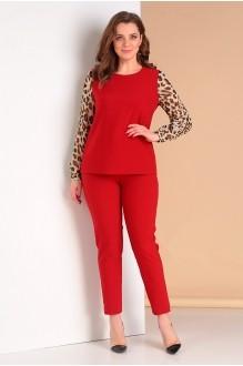 Лиона-Стиль 685 красный