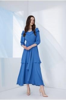 Prestige 3685 голубой