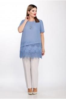 ЛаКона 1128 голубой