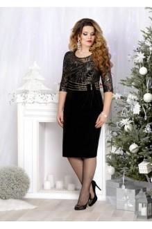 *Распродажа Mira Fashion 4522 -3