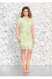 *Распродажа Mira Fashion 4611 -2