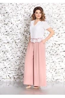 *Распродажа Mira Fashion 4613