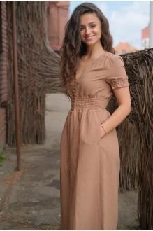 Платье PUR PUR 01-731 фото 5