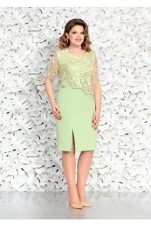 *Распродажа Mira Fashion 4583