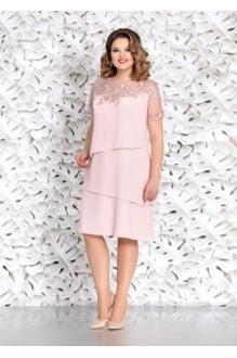 *Распродажа Mira Fashion 4635 -3