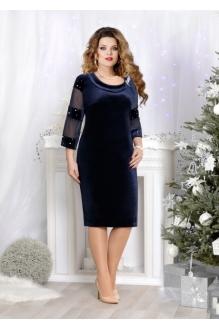 *Распродажа Mira Fashion 4519 -2