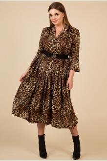 Teffi Style 1425 ягуар
