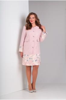 Модель Rishelie 709 .5 розовый фото 3
