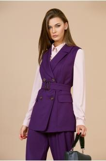 EOLA 1708 фиолетовый