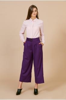 EOLA 1709 фиолетовый