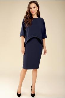 Teffi Style 1427 синий