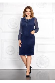 Mira Fashion 4677