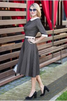 Euro-moda 238