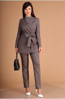 Мода-Юрс 2369 -1