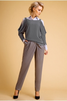 Euro-moda 126/1
