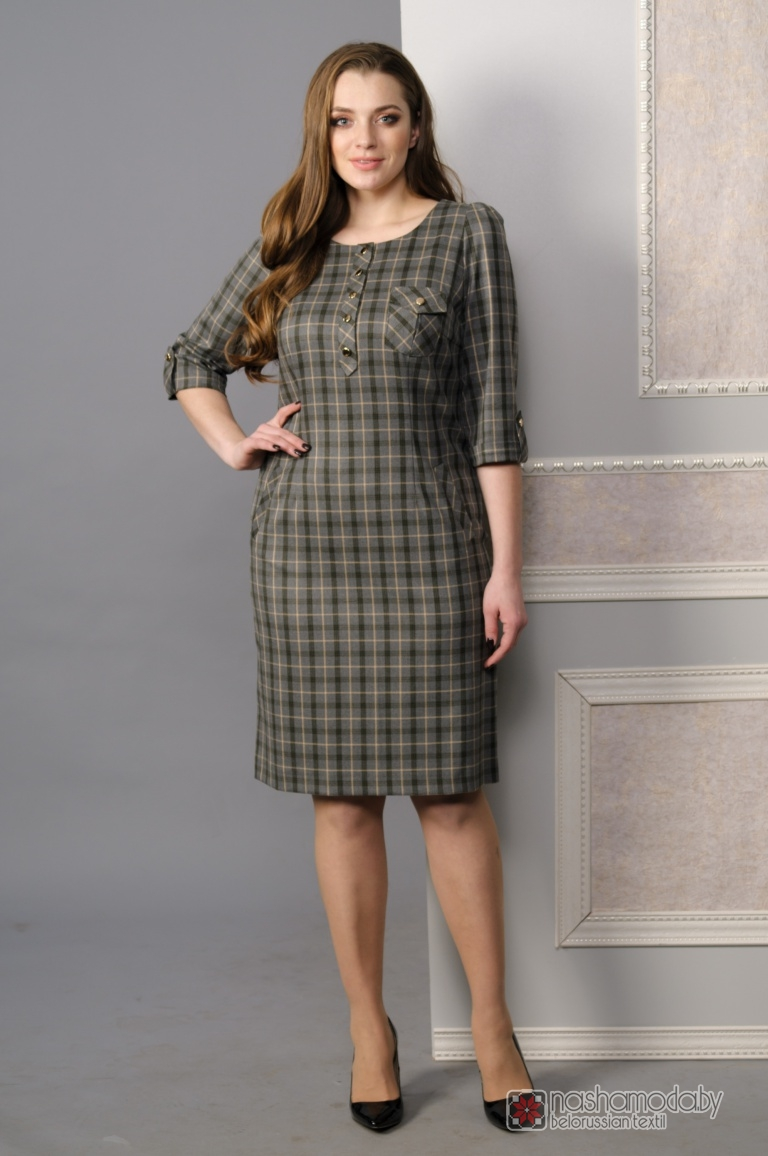 Модель Lady Style Classic  432