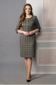 Модель Lady Style Classic  432  фото 2
