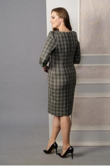 Модель Lady Style Classic  432  фото 3