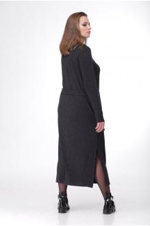 Платье MALI 457 фото 6