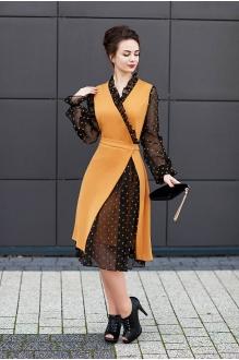 Euro-moda 246