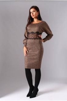 МиА-Мода 1096