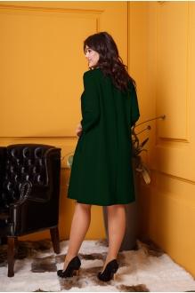 Модель Anastasia 359 платье+шарфик фото 3
