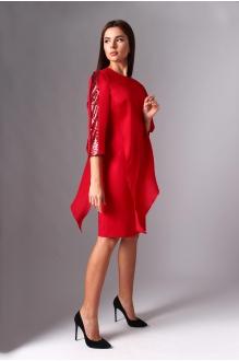 МиА-Мода 1093 -1