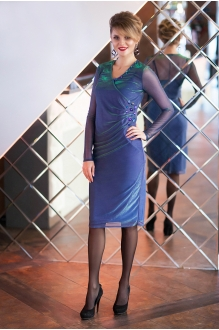 Euro-moda 194
