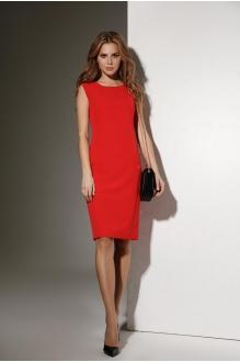 Модель Lokka 550 жакет+платье фото 2